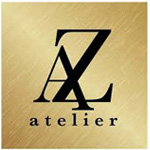 az l'atelier courchevel 1850 skishop