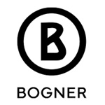 bogner l'atelier courchevel 1850 skishop