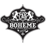 bohême l'atelier courchevel 1850 skishop