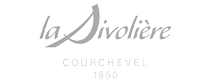 La Sivolière Skiroom Skishop L'Atelier Courchevel 1850