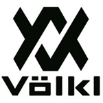 volkl l'atelier courchevel 1850 skishop