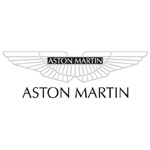 aston martin l'atelier courchevel 1850 skishop