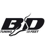 bd tuning feet l'atelier courchevel 1850 skishop