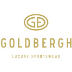goldbergh l'atelier courchevel 1850 skishop