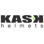 kask l'atelier courchevel 1850 skishop