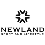 newland l'atelier courchevel 1850 skishop